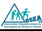 ADSEA 04 Logo